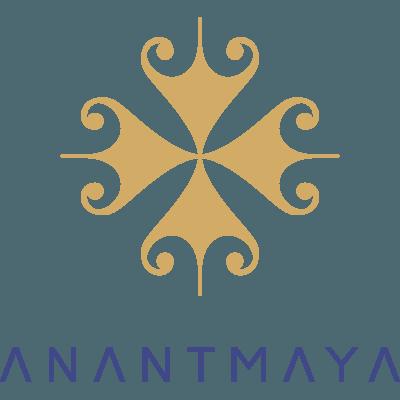 Anantmaya Logo