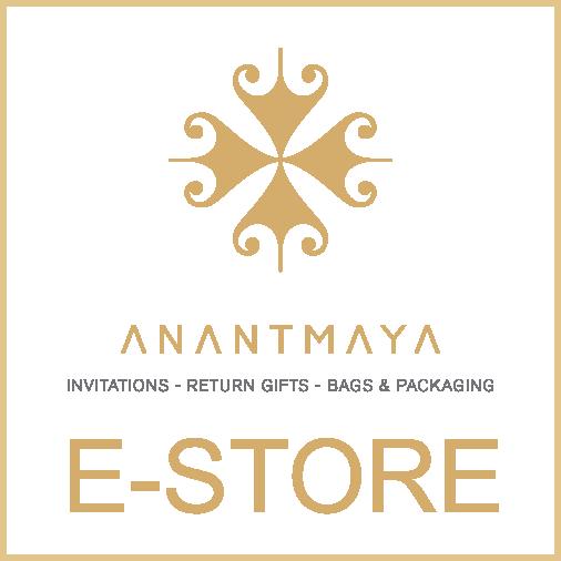 Anantmaya eStore