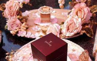 Engagement Ring Platters