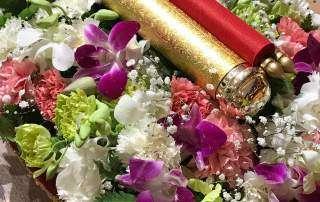Scroll wedding invitations in Chennai