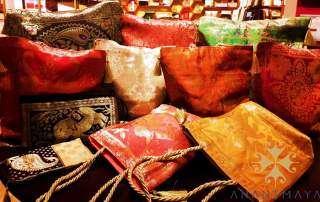 Thamboolam bags in Chennai