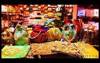 Potli bags in Chennai