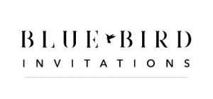Q & A with Tabitha Askin, The Blue Birds Invitations, Australia